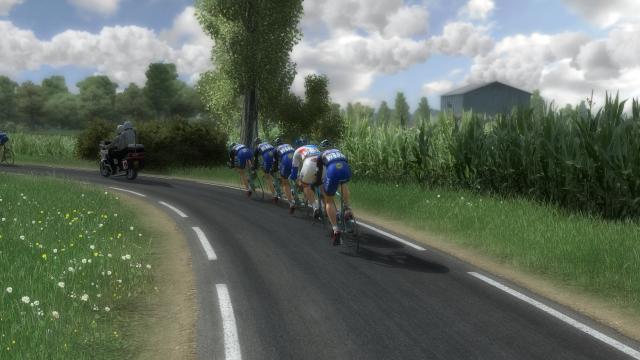 Quatuor UCI - Annonce - Page 7 326720PCM0024