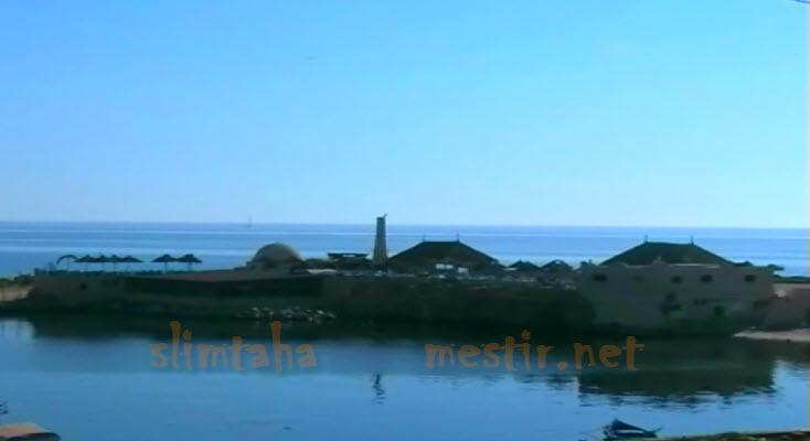 Monastir : Célébration du 130e anniversaire de la ville  32688501262017145819