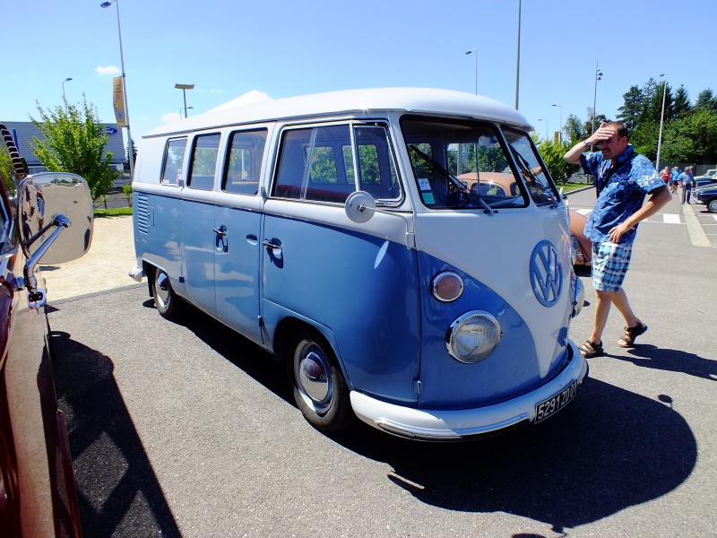 Expo de Bourg en Bresse 01 versus 2016 327179DSCF4098