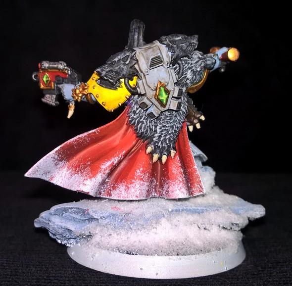 Space Wolves - Typhon... un peu particulier  - Page 2 327469Ragnar3