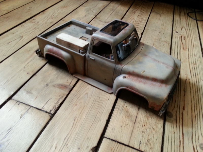 Ford 100 scale - Page 2 32762520150506133206