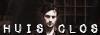 Huis Clos || Forum RPG 327652partenariat2