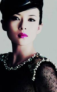 Shan X. Qing