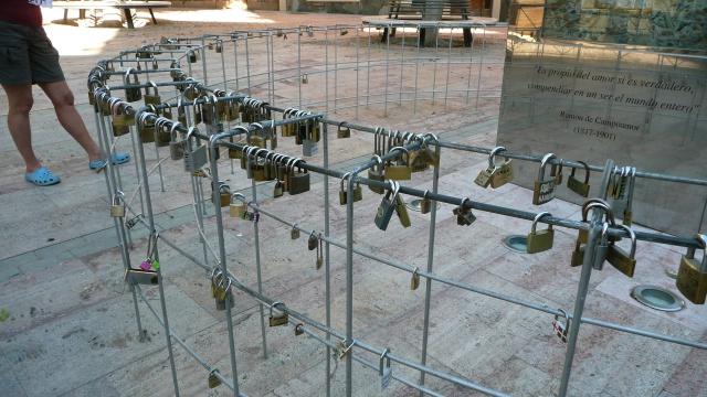 Andalousie Octobre 2011 327748P1110079
