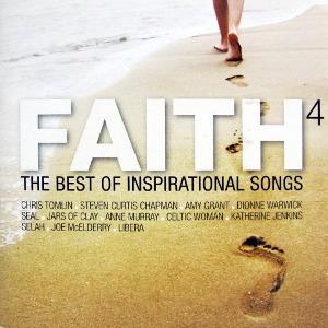 Compilations incluant des chansons de Libera - Page 2 328093faith300