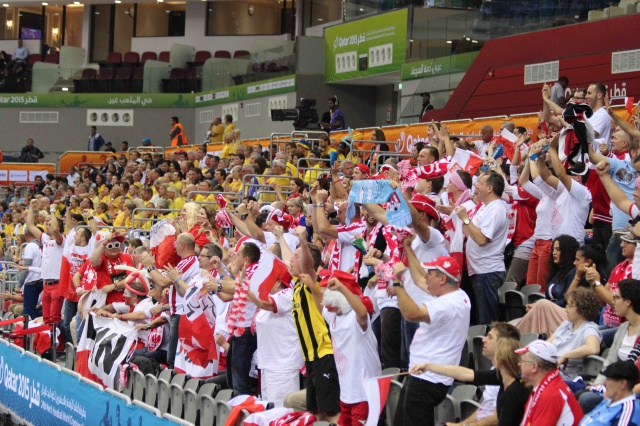 Mondial de handball 2015 [Qatar] 328281IMG7930copie