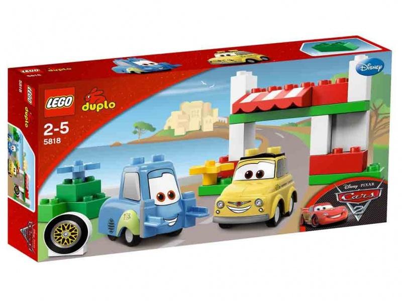 LEGO Disney - Page 5 32834061yhAqeyhbLSL1024