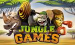 jungles-games
