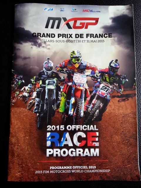 GP Mx de Villars sous ecot : si on y allait ! 32882620150601131952