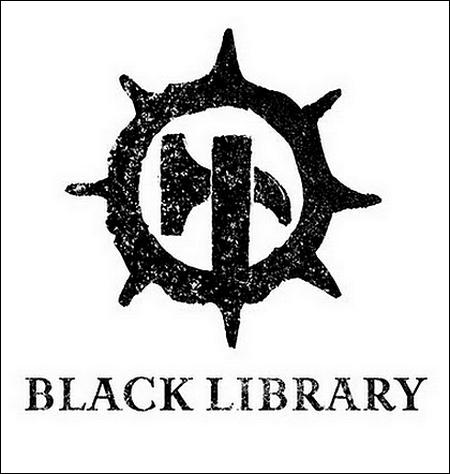 Les meilleurs romans Black Library pour le second semestre de l'année 2012 329248logoBlackLib