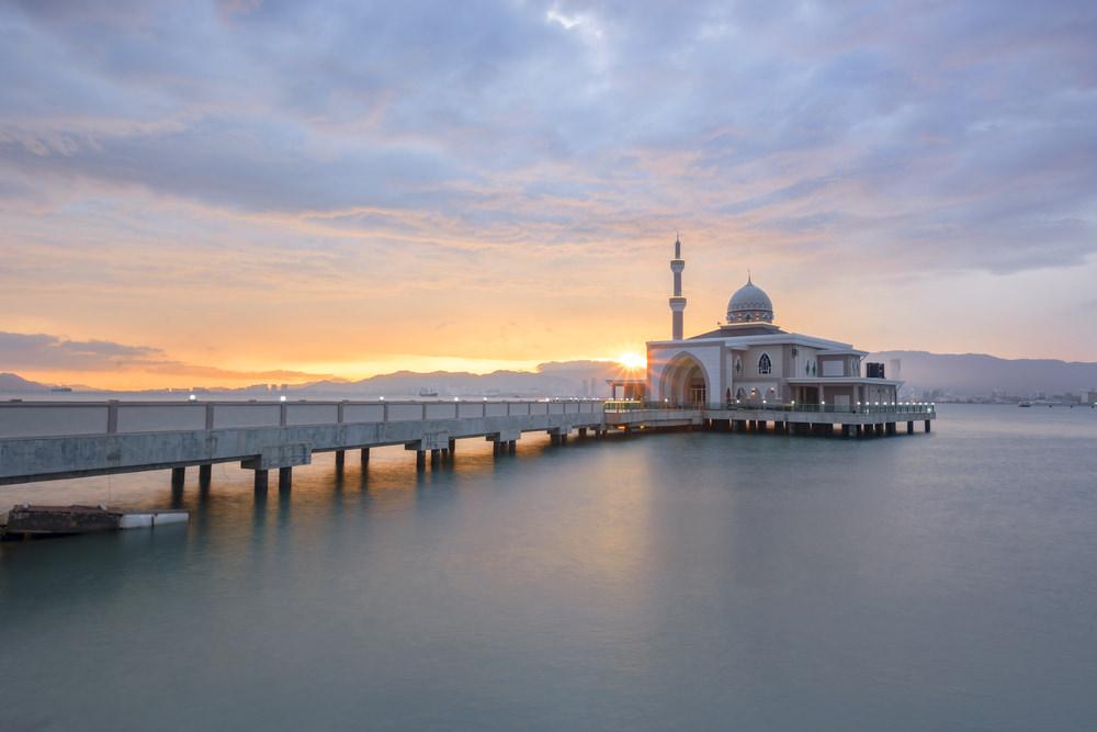 أشهر وأجمل المساجد في ماليزيا  32964715751604160515871580158315751604159315751574160515801586161015851577157616101606157516061580