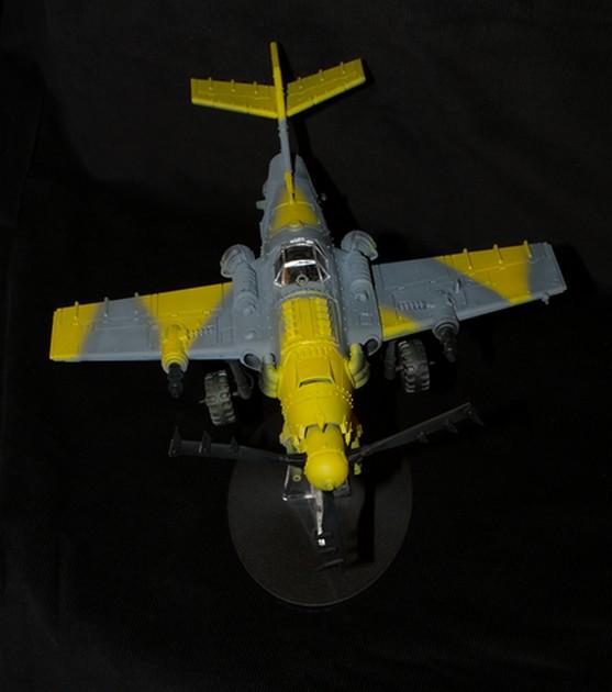 Messerschmitt ork - FINI !!!! 329676Messerschmittork8