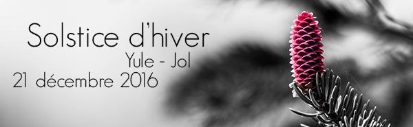 Yule - Jol : Solstice d'hiver 2016 - 21 décembre 2016 329676yule