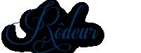 Rôdeur