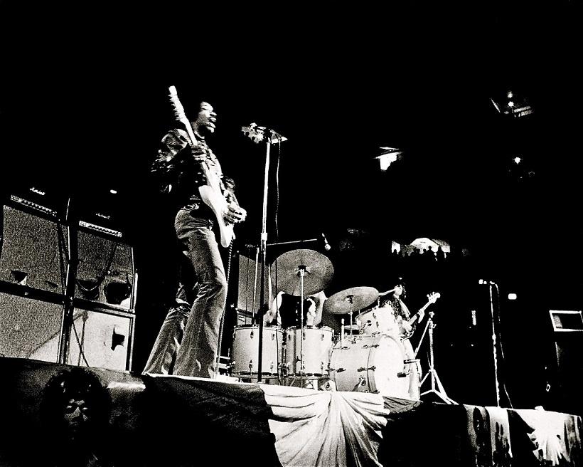 Boston - (Boston Garden) : 16 Novembre 1968  329943Bostonq