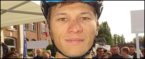 Kwiatkowski, un nouvel avenir chez Sky ?(Critérium du Dauphiné E3 P.2) - Page 2 330022BANNIERETleubayev
