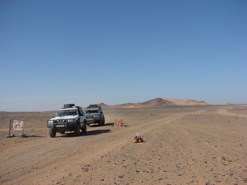 Le Grand Sud du Maroc - II 330192148