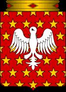 Duché de Saffres 330258Chevannay2