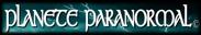 Forum de Paranormal - PLANETE PARANORMAL 330280bannirepetite2