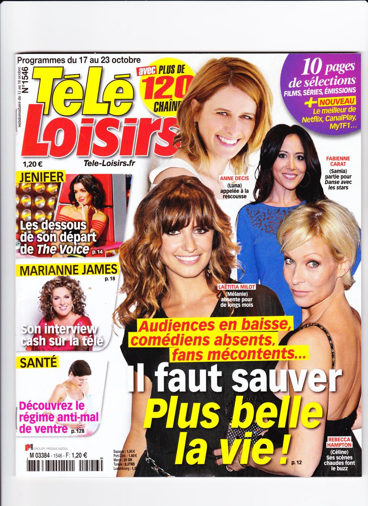 Rubrique presse ! 330345Numrisation20151010