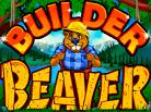 jeux-builder-beaver-de-machines-à-sous