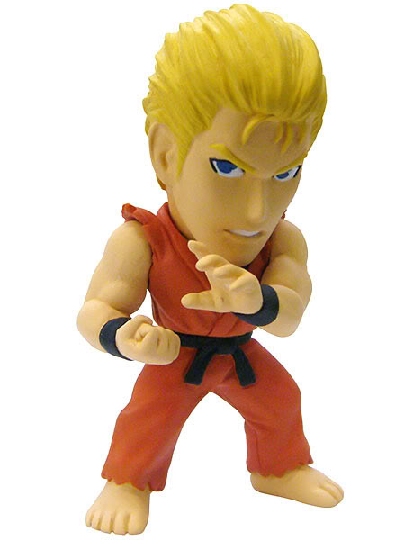 Figurines SD (super deformed) Neo-Geo 330802FIGCOL255310