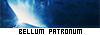 ✤ Nos Partenaires 331349fgrb