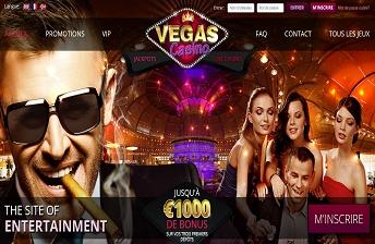 vegas-casino-avis