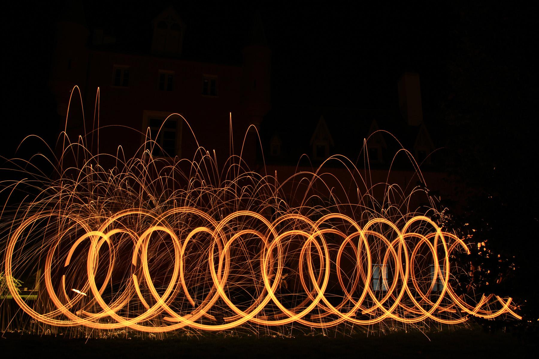 lightpainting avec le feu ??? 331432IMG9979bis