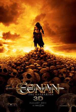Conan the Barbarian 331883ConantheBarbarian2011film