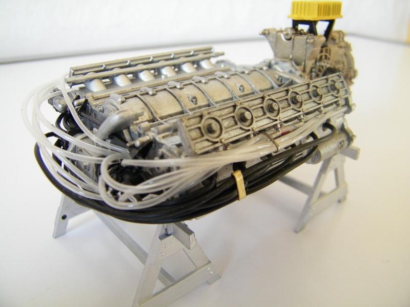 Ferrari 312B 3319681000370