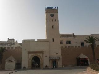 Essaouira.... 33238920120820184823