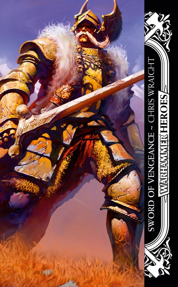 Les Épées de l'Empereur : Schwarzhelm de Chris Wraight 332795SwordofVengeance