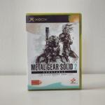 [Collection Metal Gear] La tanière du Renard.. 332812IMG20150410171454