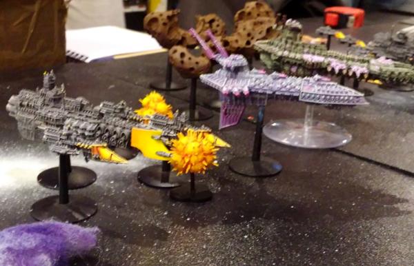 Battle Fleet Gothic ! 332891CAM00422