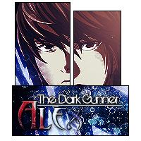alex73230
