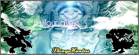 [Tour d'Unys] Informations et étapes 333392tourunys
