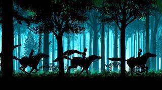 Michel Ocelot : l'animation poétique et exotique. 333607MOcelotcontesdelanuit3