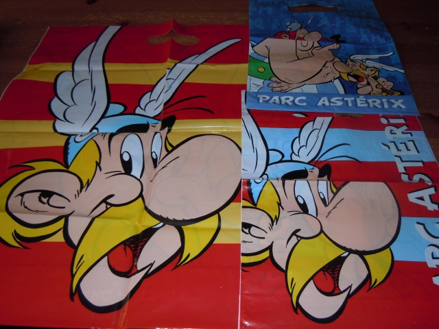 Astérix : ma collection, ma passion - Page 2 33396361c