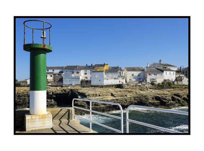 La Galice, beaucoup de kilomètres pour… ? 334098Rinlo2