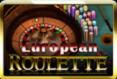 européan-roulette