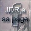 JEU DE REVES 334945fbbou10