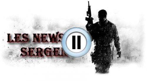 LES NEWS DU SERGENT EN PAUSE 335185pause