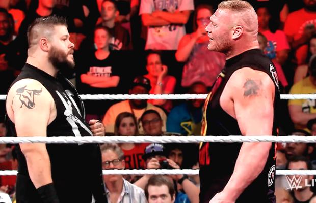 [Discussion] 16 choses que vous voudriez voir en 2016 (WWE) 335332aBwHpXj