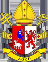 [Seigneurie de Biran] Le Brouilh 335387auch3