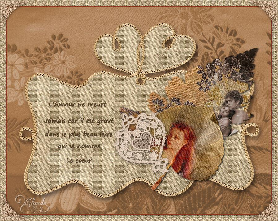 08-CoursPsp-Amour Eternel - Page 3 335496DEVOIR8AMOURETERNERNEL