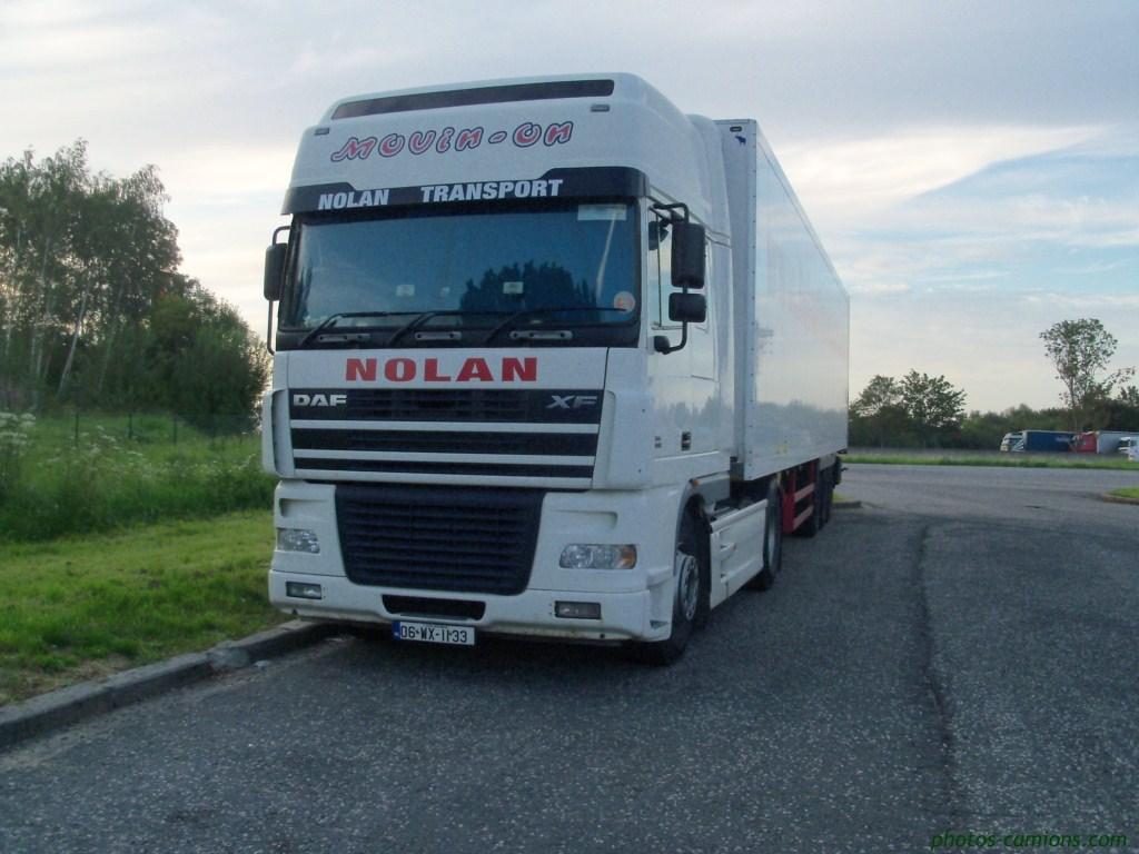 Nolan Transport - Wexford 335517photoscamions20VIII1111Copier