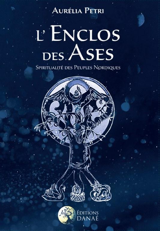 L'enclos des Ases - Aurélia Petri 335667enclosdesasesbxatjk9P9JbAy6F