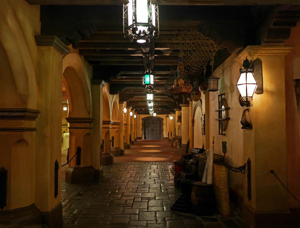 Une lune de miel à Orlando, septembre/octobre 2015 [WDW - Universal Resort - Seaworld Resort] - Page 5 335698P1020182