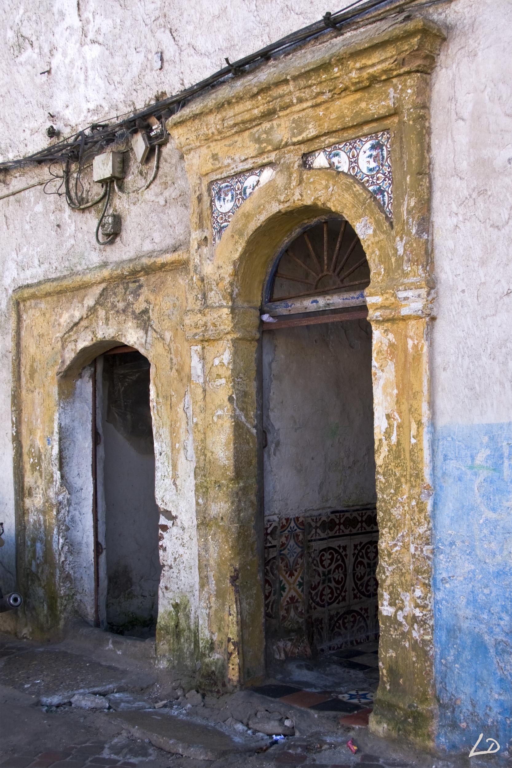 MAROC : Essaouira 336024201311029580